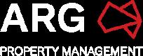 Australian Residential Group logo